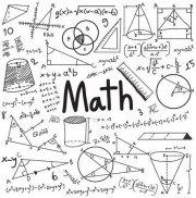 gizemli-matematik