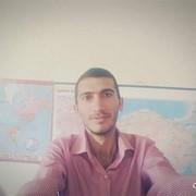 ismaildevrim63