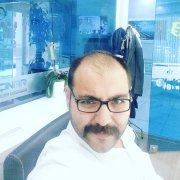 bahadurhasan