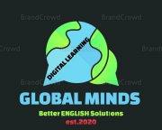 globalminds