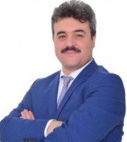 abdullahozbek