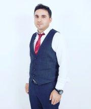 fatih-a