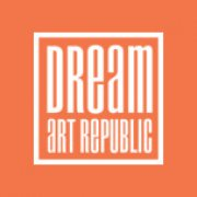 dreamartrepublic