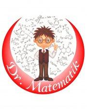 drmatematik