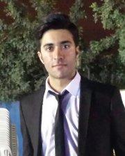 muhsin01