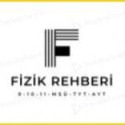 ffizik34