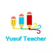 yusufteacher