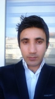 aslanhz