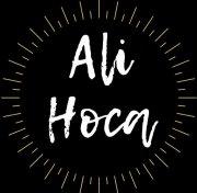 ali-hocam