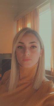 sibelina