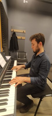enstrumanist