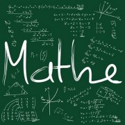 matematikmuallim